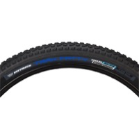 "Vee Rubber Trax Fatty 29"" Plus Tires"