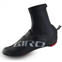 Giro Blaze Shoe Covers 2016