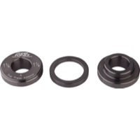 Chris King Press Fit Bottom Bracket Press Adaptors