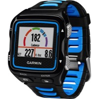 Garmin Forerunner 920XT GPS/Heart Rate Monitor