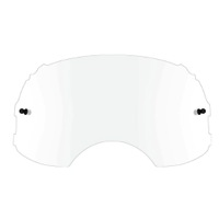 Oakley Mayhem Pro Replacement Lenses
