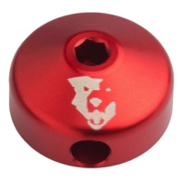 Wolf Tooth Lo-Pro Shock Knob