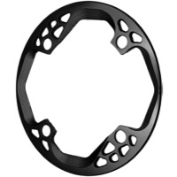 AbsoluteBlack 104mm Bash Guard