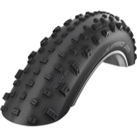 "Schwalbe Jumbo Jim Liteskin 26"" Fat Bike Tires"