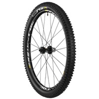 "Mavic CrossRoc XL 27.5"" Rear Wheel 2015"