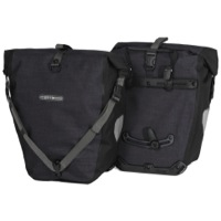 Ortlieb Back-Roller Plus Rear Panniers