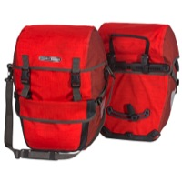 Ortlieb Bike-Packer Plus Rear Panniers