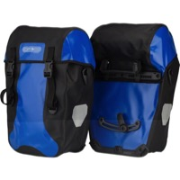 Ortlieb Bike-Packer Classic Rear Panniers