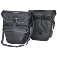 Ortlieb Bike Tourer Rear Panniers