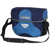 Ortlieb Ultimate 6 M Plus Handlebar Bag 2016