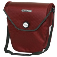 Ortlieb Velo Shopper QL2.1 Rear Pannier