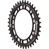Rotor Q-CX1 Cross Chainrings