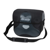 Ortlieb Ultimate 6 L Classic Handlebar Bag