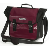 Ortlieb Downtown QL2.1 Rear Pannier/Briefcase