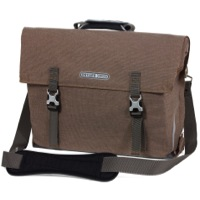 Ortlieb Commuter-Bag QL3 Rear Pannier