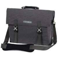 Ortlieb Commuter-Bag Urban QL2.1 Rear Pannier