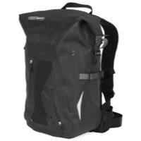 Ortlieb Pacman Pro2 Backpack