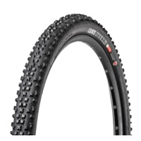 "Onza Canis 29"" Tires"