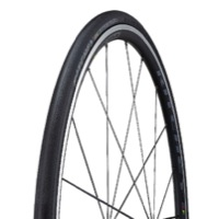 Ritchey Race Slick WCS Road Tire