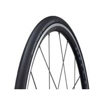 Ritchey Race Slick Comp Road Tire