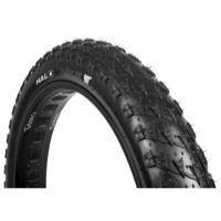 "Halo Nanuk 26"" Fat Bike Tires"