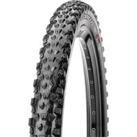 "Maxxis Griffin 3C/DH 26"" Tires"