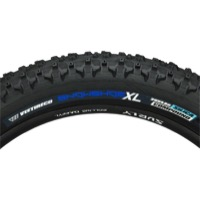 "Vee Rubber Snowshoe XL 26"" Fat Bike Tires"