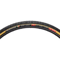 Challenge Baby Limus Open Tubular Clincher Tire