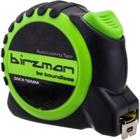 Birzman Locking Tape Measure