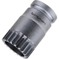 Birzman ISIS Bottom Bracket Tool