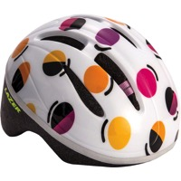 Big Sale Lazer Bob Infant Bike Helmet Birdsby Lazer