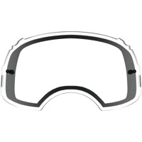 Oakley Mayhem Pro Dual Replacement Lenses