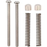 Surly Replacement Dropout Screws