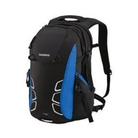 Shimano Tsukinist 30L Commuter Pack 2015 - Blue