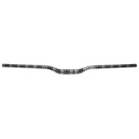Answer ProTaper Gentleman's 780 Riser Bar