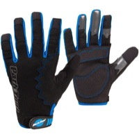 Park Tool GLV-1 Mechanics Gloves