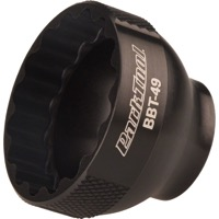 Park Tool BBT-49 Bottom Bracket Tool