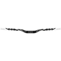 Azonic World Force Fat 35 Riser Bar