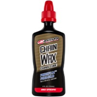Maxima Parafilm Chain Wax Lube