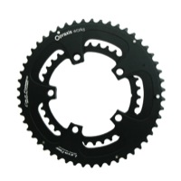 Praxis Works Forged Chainring Sets - 110mm BCD