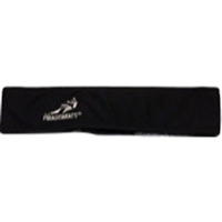 Headsweats Eventure Topless Headband