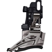 Shimano FD-M9025 XTR Double Direct Mount Derailler - 2 x 11 Speed