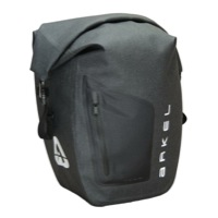 Arkel ORCA 45 Waterproof Rear Panniers