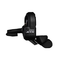 Shimano SW-M9050 XTR Di2 Single Shifters - 11 Speed