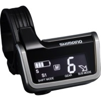 Shimano SC-M9050 XTR Di2 Digital Display Unit