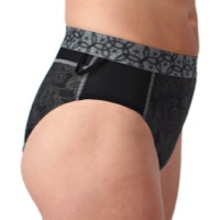 Club Ride Jewel Short Liners 2015 - Black Butter