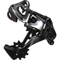 Sram XX1 Type 2.1 Rear Derailleur - 11 Speed