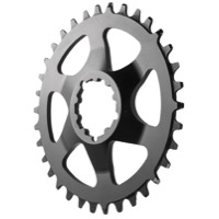 MRP Wave Ring BB30 Direct Mount Chainrings