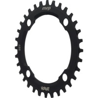 MRP Wave Ring Chainrings