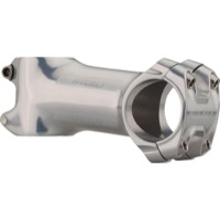 Ritchey Classic C220 Alloy Stem